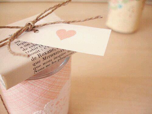 【流年·求精】给远方的朋友写信(远方征文·组诗)