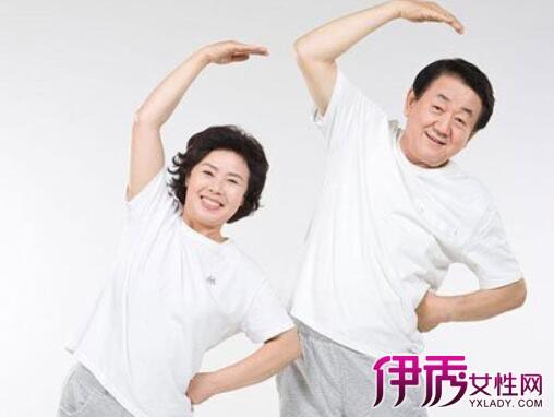 【丁香花开】侯治强印象(散文)